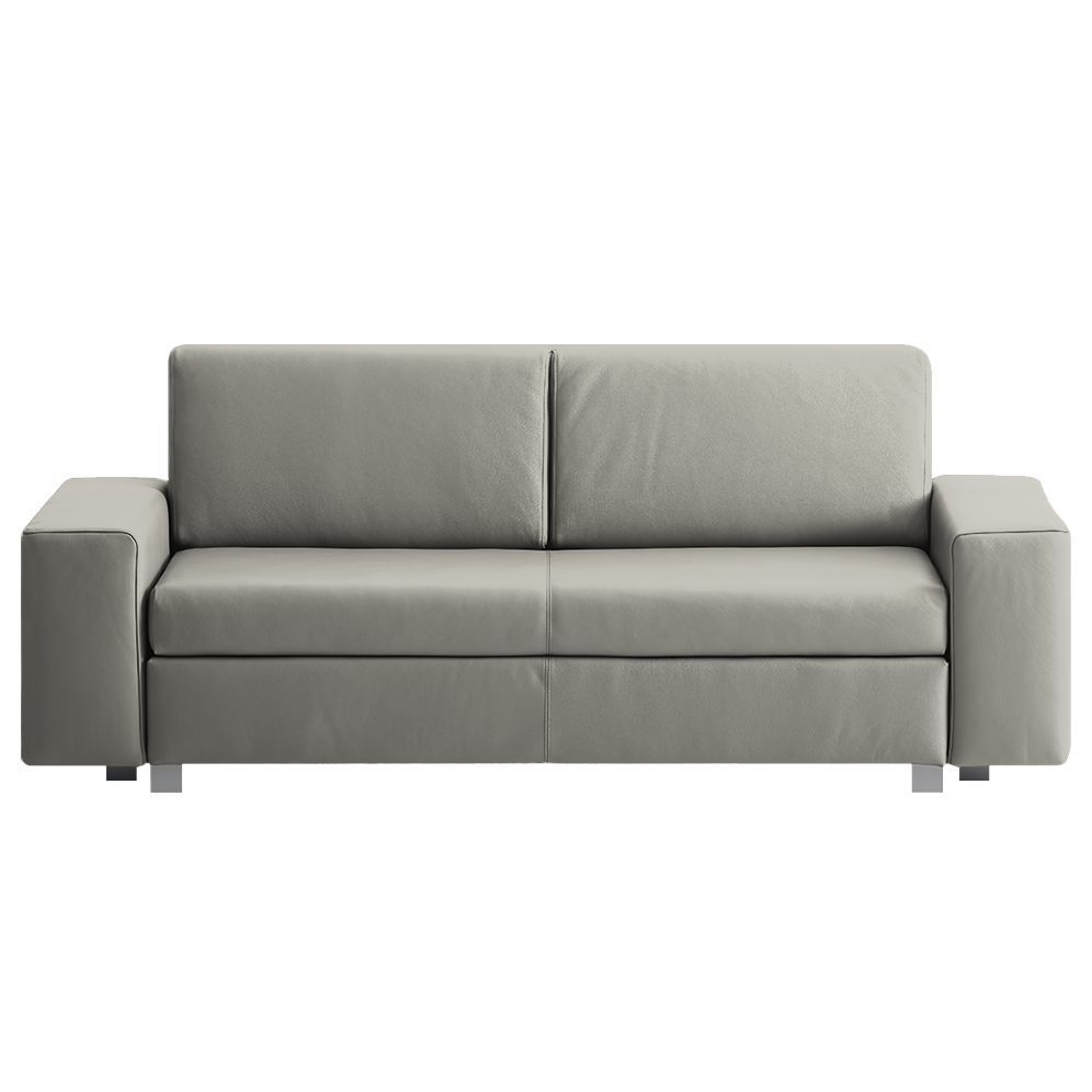 Armlehne Für Sofa Kaufen Pin By Ladendirekt On Sofas Couches Pinterest