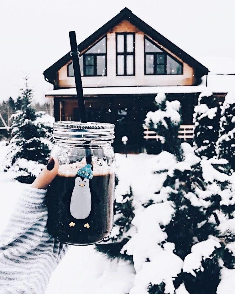 Пин от пользователя Liza Konze на доске christmas ...