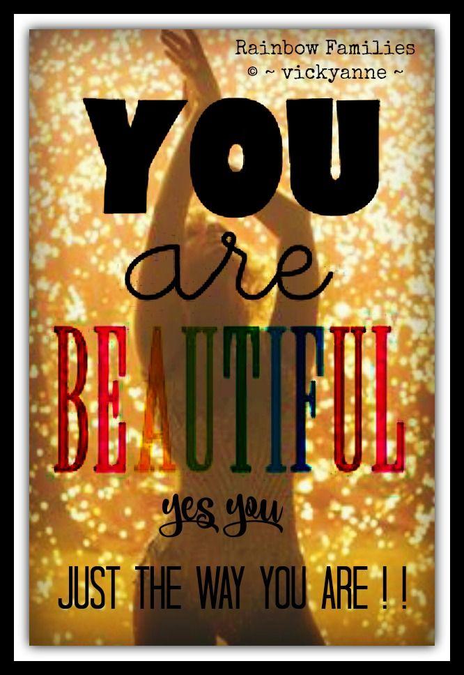 #HappyMotheringSundayUK #photography #art #LGBT #poetry #passion #love #life #family #music #volkswagon  <3 Vicky  © Vickyanne Wright Studios & - vickyanne - #VickyanneWrightStudios #RainbowFamilies www.vickyannewrightstudios.com www.facebook.com/vickyannewrightstudios www.facebook.com/RainbowFamilies.VickyanneWright www.viewbug.com/member/VickyanneWrightStudios www.twitter.com/VawStudios www.pinterest.com/vawstudios www.instagram.com/vawstudios https://plus.google.com/+VickyanneWright