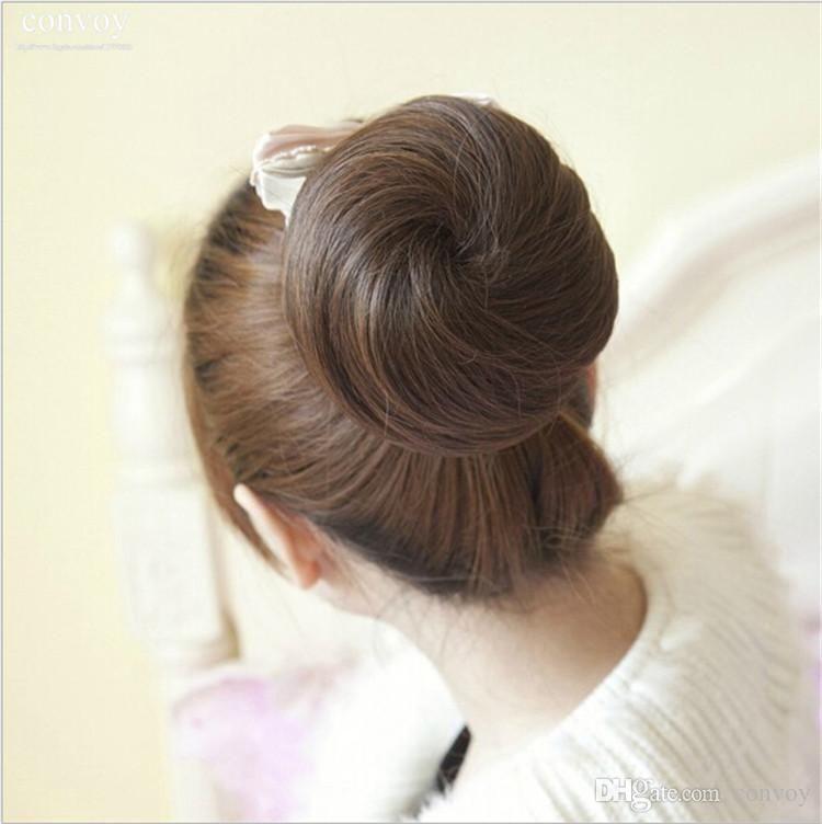 28++ Cheap coiffure inspiration