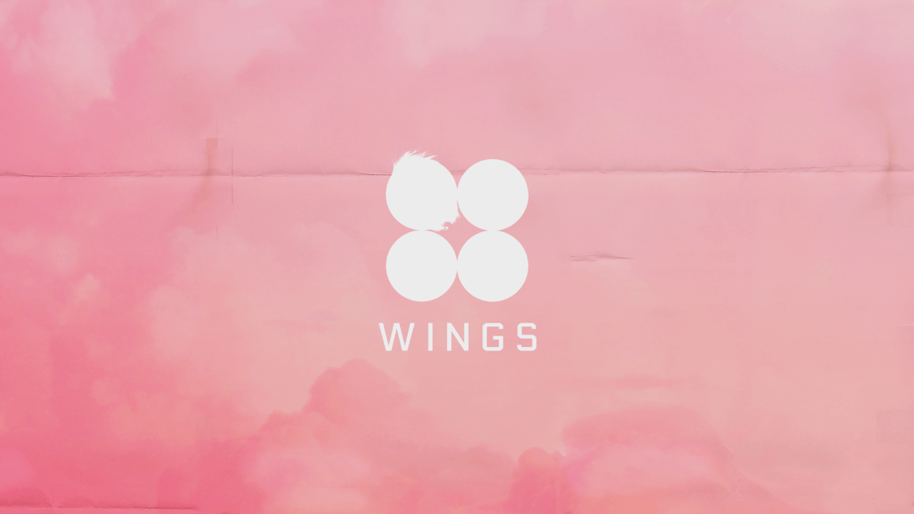 Great Aesthetic Minimalist Hd Desktop Wallpapers Aesthetic Minimalist Hd Desktop Wallpapers Aesthetic Desktop Wallpaper Bts Wallpaper Desktop Pink Aesthetic