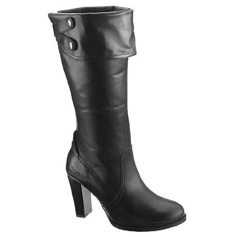 87ebb2b6abac ayda-black-boots-d85449