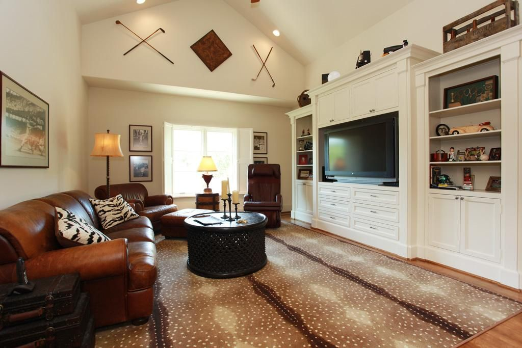 Stark Antelope Rug In Game Room Living Room Pinterest Antelope Rug Game Rooms And Room