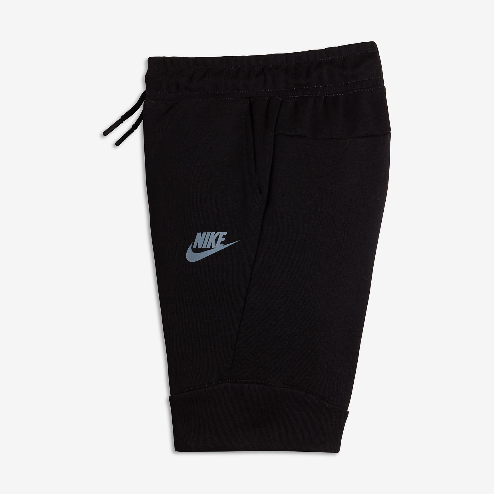 67959d43613 Discover ideas about Boys Basketball Shorts. Nike Jordan Speckle 23 Little  ...