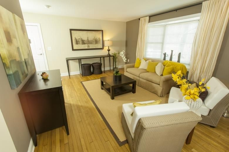 410 774 5307 1 3 Bedroom 1 2 Bath Rodgers Forge 6809 Bellona Avenue Towson Md 21212 Home Decor Apartments For Rent Home