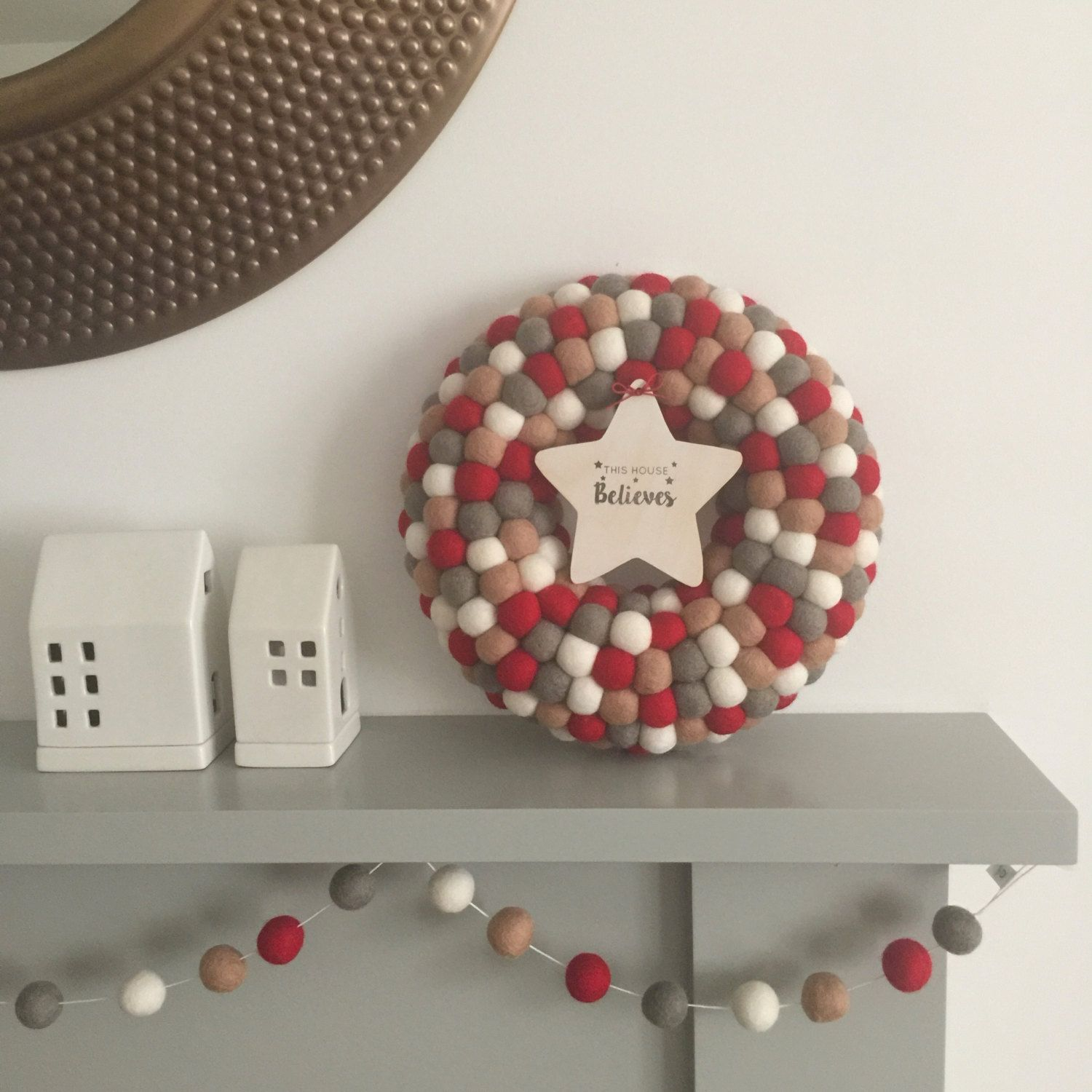 Welcome To A New Collection Of Christmas Decorations Featuring 15