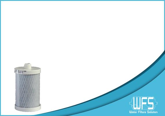WFS - Soluções em filtros e refis
