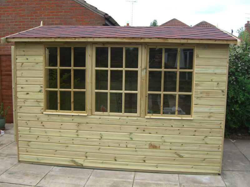 Garden Sheds York Area york timber products stock quality garden sheds at a comprehensive