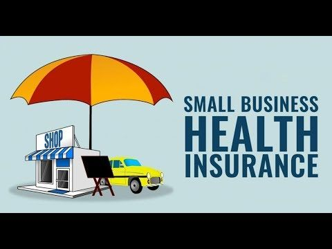 Small Business Health Insurance Texas Cost | Health care ...