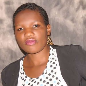 Kostenlose online dating sites in uganda