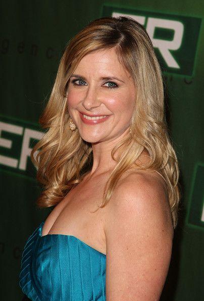 kellie martin actress