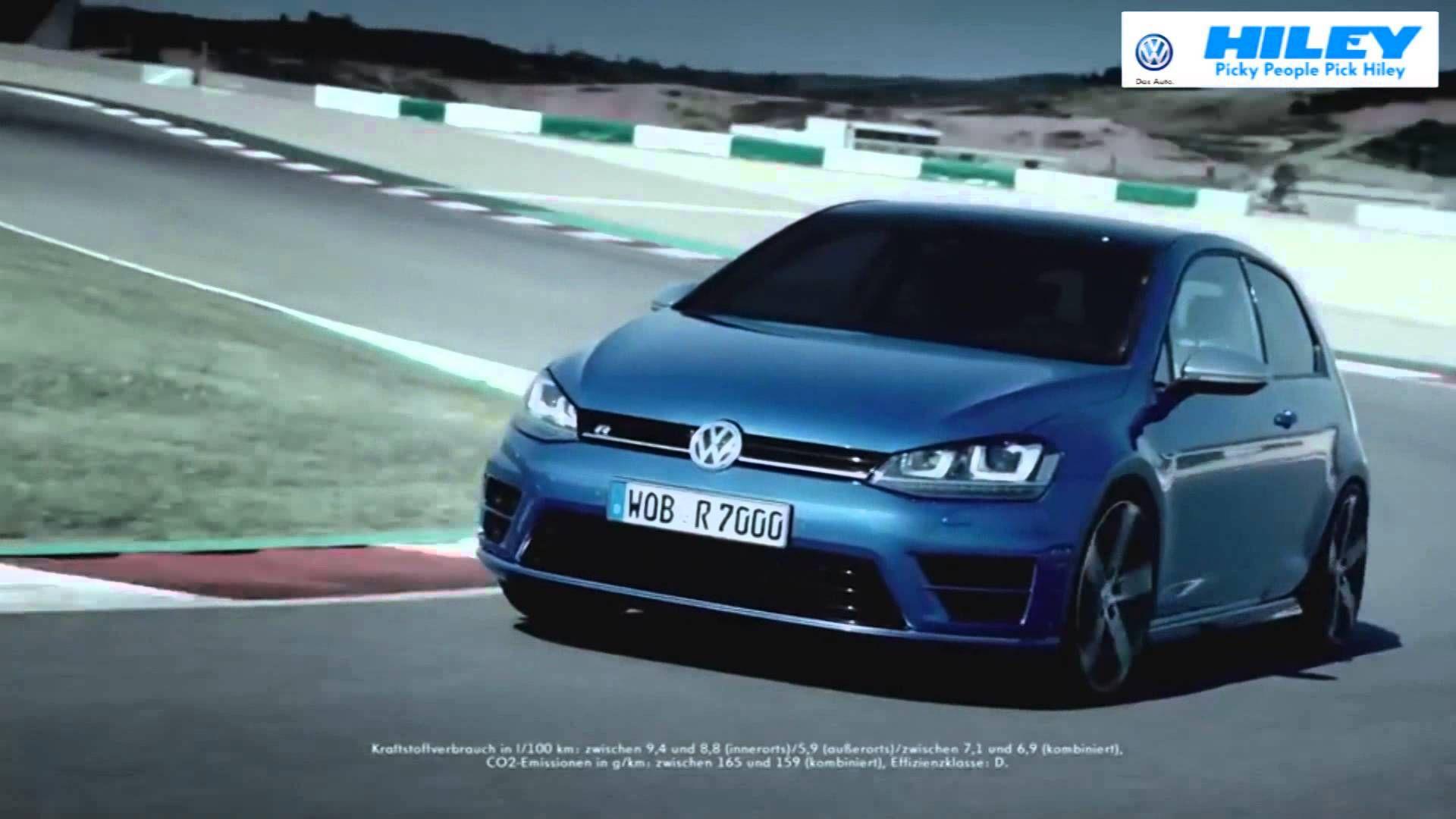 Waxahachie, TX 2014 - 2015 Volkswagen Golf R To Buy Denton ...