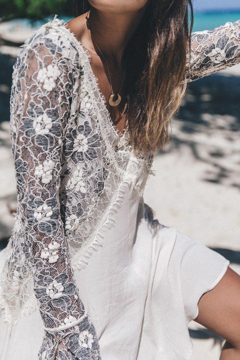 Lam_Tong_Beach-Thailand-Phi_Phi_ISland-Lace_Dress-Outfit-Beach-Summer_look-White_Dress-Tularosa-43