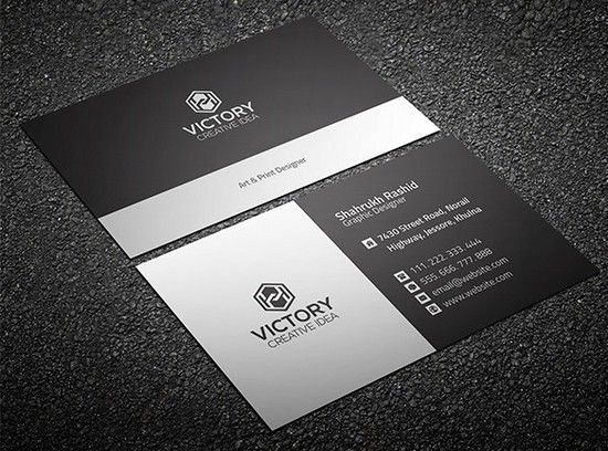 Nice 150 free business card mockup psd templates mockups are nice 150 free business card mockup psd templates mockups are useful to display your fbccfo Gallery