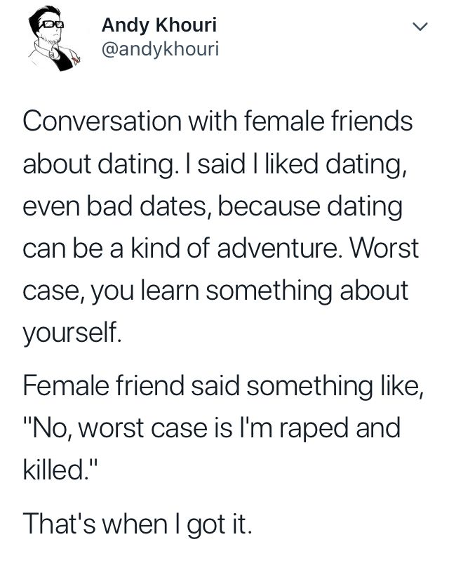 im-dating-someone-who-was-raped-upskirtteens