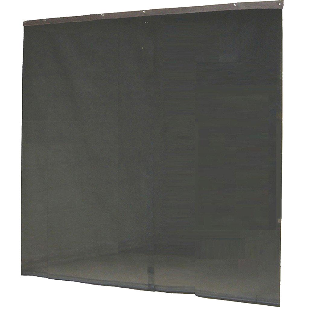 Instant Screen Garage Screen Door Products In 2019