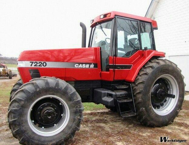 case ih 7220 magnum fwd tractors pinterest case ih ih and tractor rh pinterest com Case IH 7210 Case IH Wallpaper