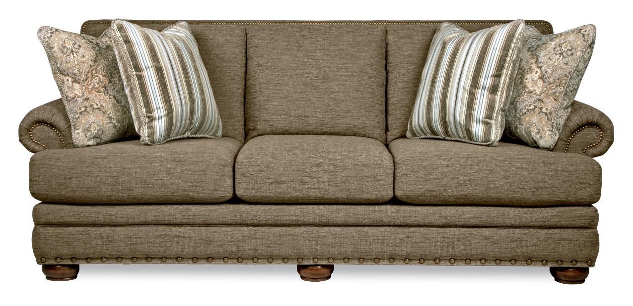 Image Of Lazy Boy Sofa Style 657 Brennan Google Search