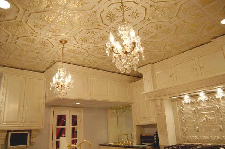accessories best the smsender home co american company code ceilings coupon tulum tin ceiling