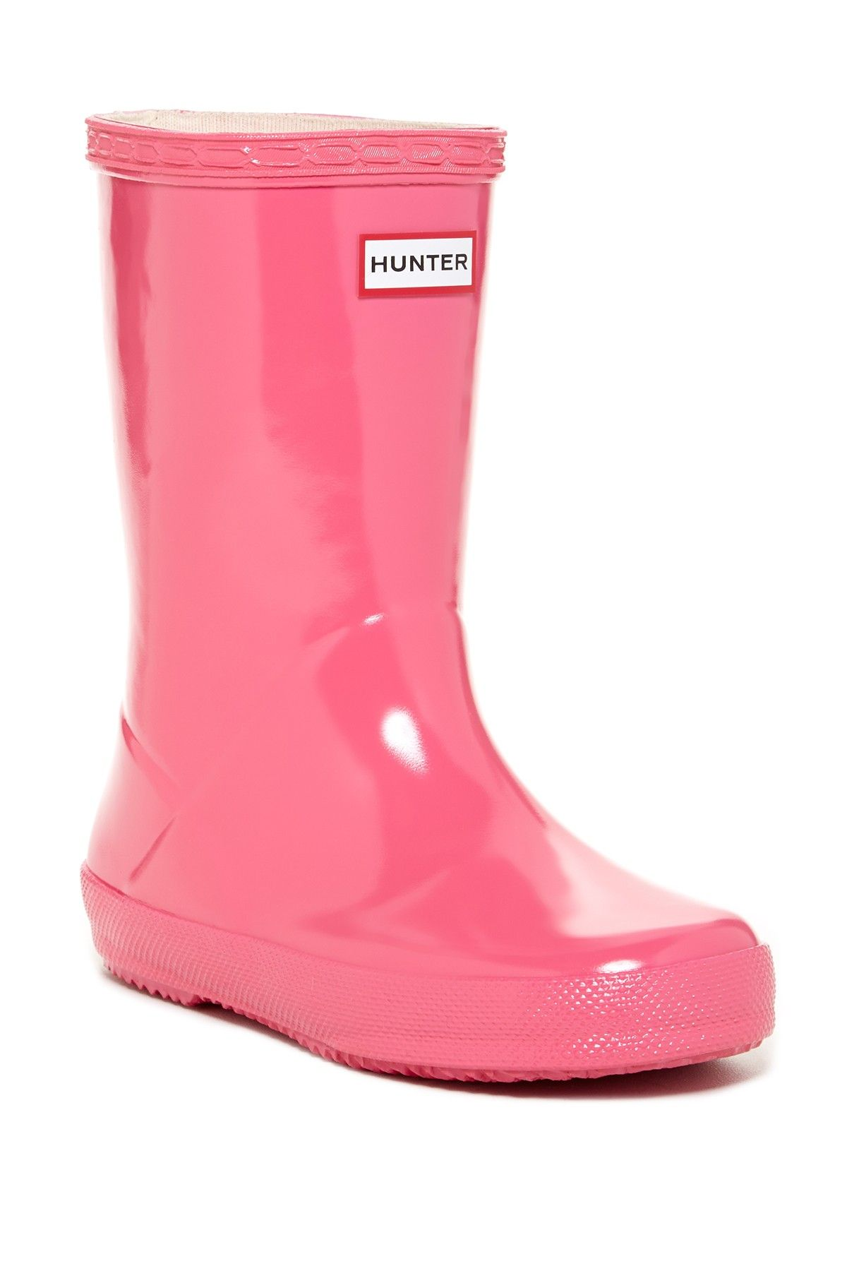 Toddler Hunter Rain Boots Size 8 In 2020 Toddler Hunter Rain Boots Hunter Rain Boots Toddler Hunter Boots