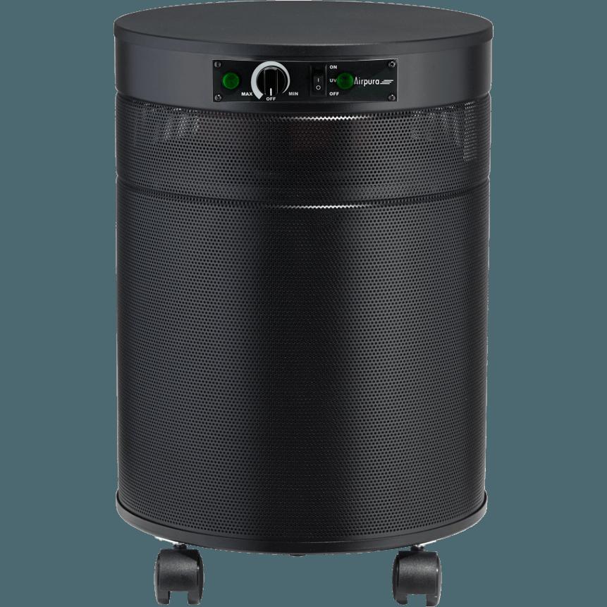 Buy Cheap Airpura UV614 Air Purifier Black