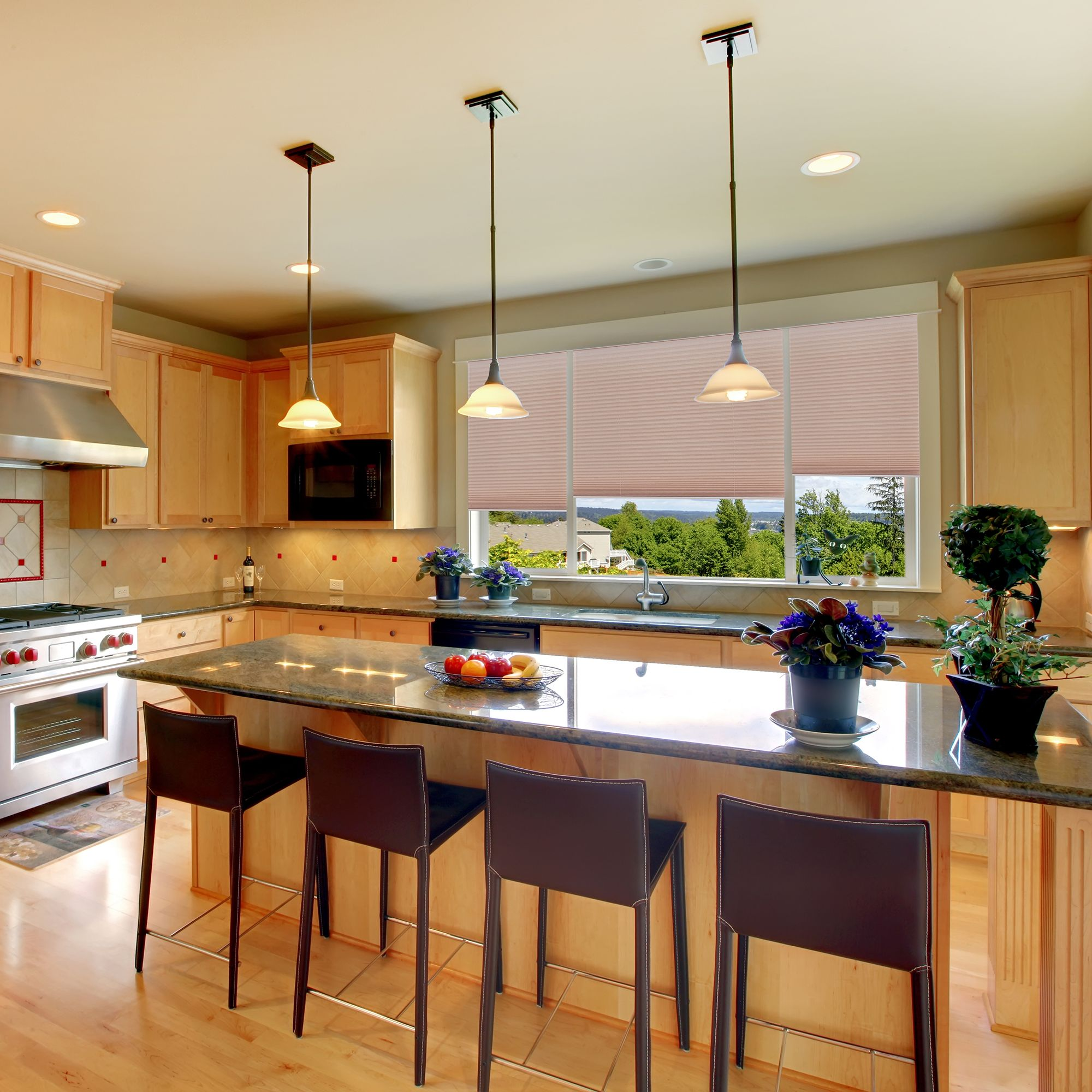 Easy Lift & Easy Lift Select   Kitchen remodel, Kitchen ...