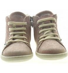 Primigi 2 Sklep Internetowy Bossobuty Pl High Top Sneakers Top Sneakers Shoes