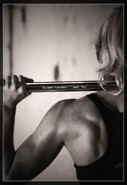 39 Ideas fitness model photoshoot ideas strength for 2019 #fitness
