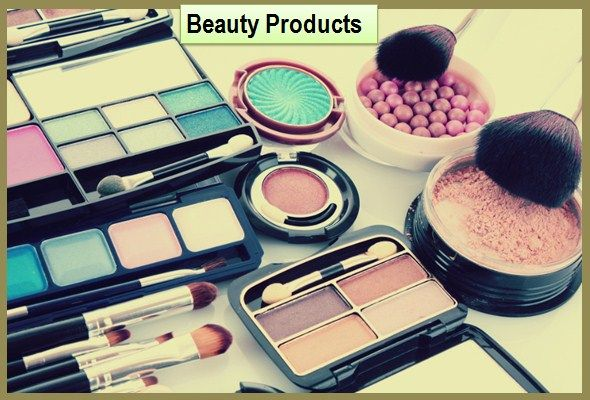 Yourselleraccount Com Helps Amazon Sellerts To Sell Beauty Care Products On Amazon Easily Beauty Products Online Beauty Skin Care Skin Care