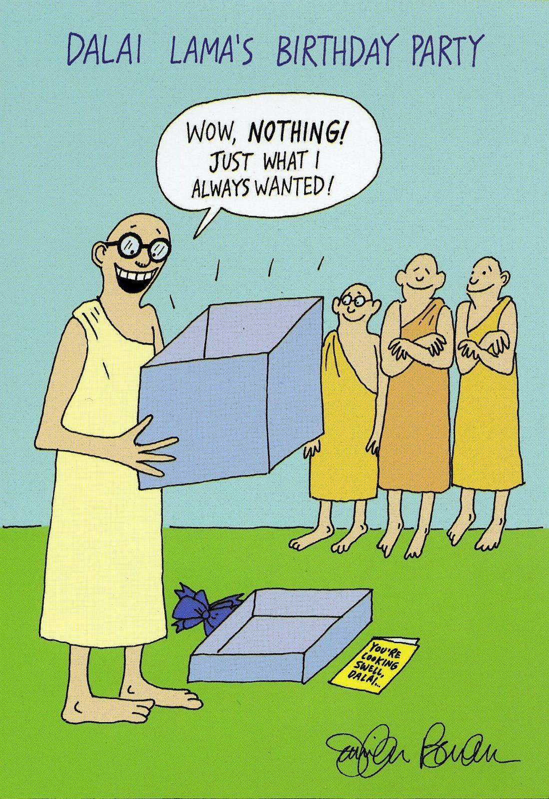 dalai lama birthday Dalai Lama's Birthday party | Funny | Humor, Funny, Religious humor dalai lama birthday