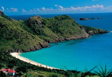 St Barts Hotels Guadeloupe Sejour Guadeloupe Iles Caraibes