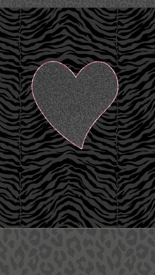 Download Cool Black Wallpaper Iphone Glitter Valentines Day for iPhone 11 Pro Max This Month