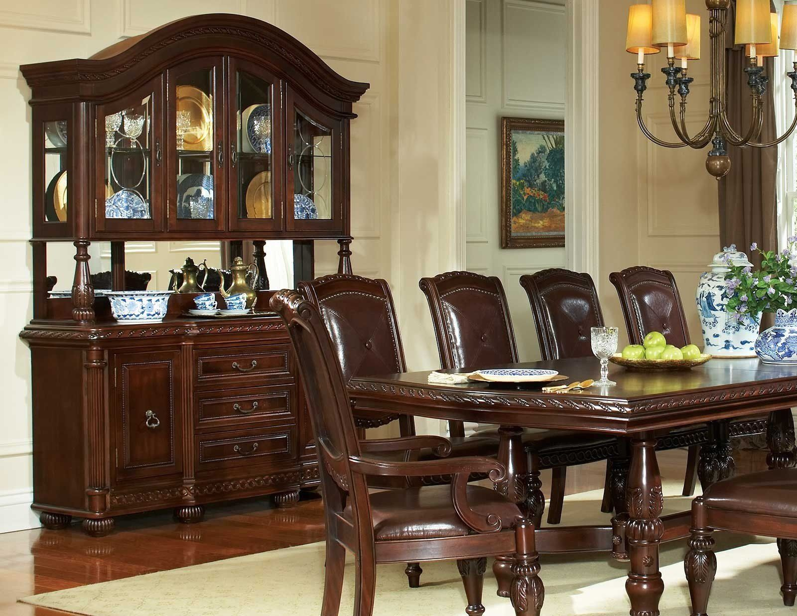 Antoinette Dining Side Chairs Set Of 2 Diana Dina Dining