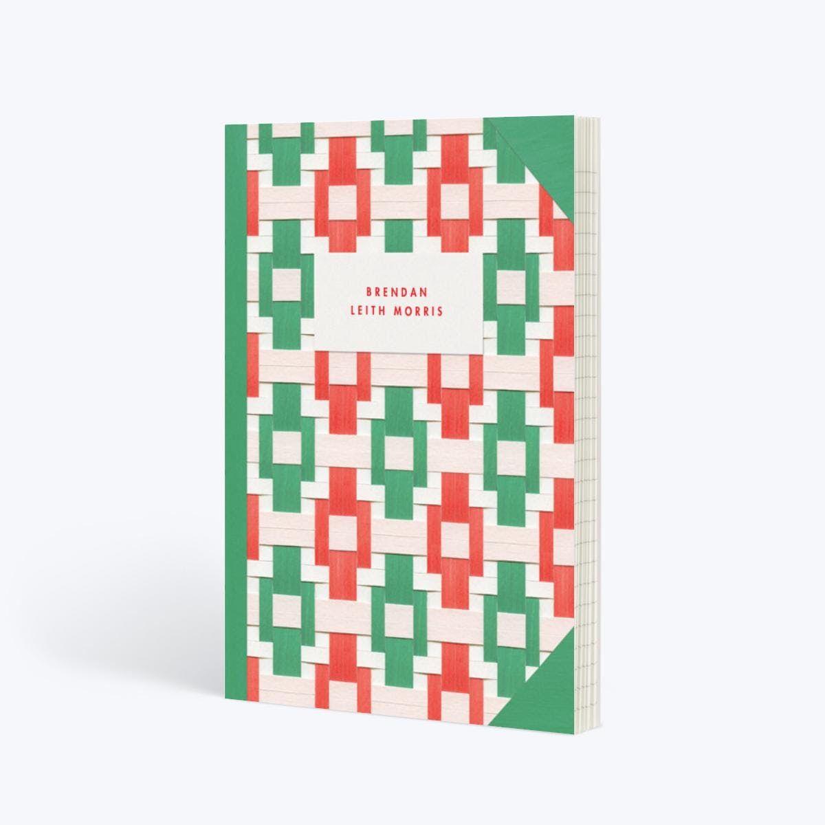 Café de Flore | Notebook