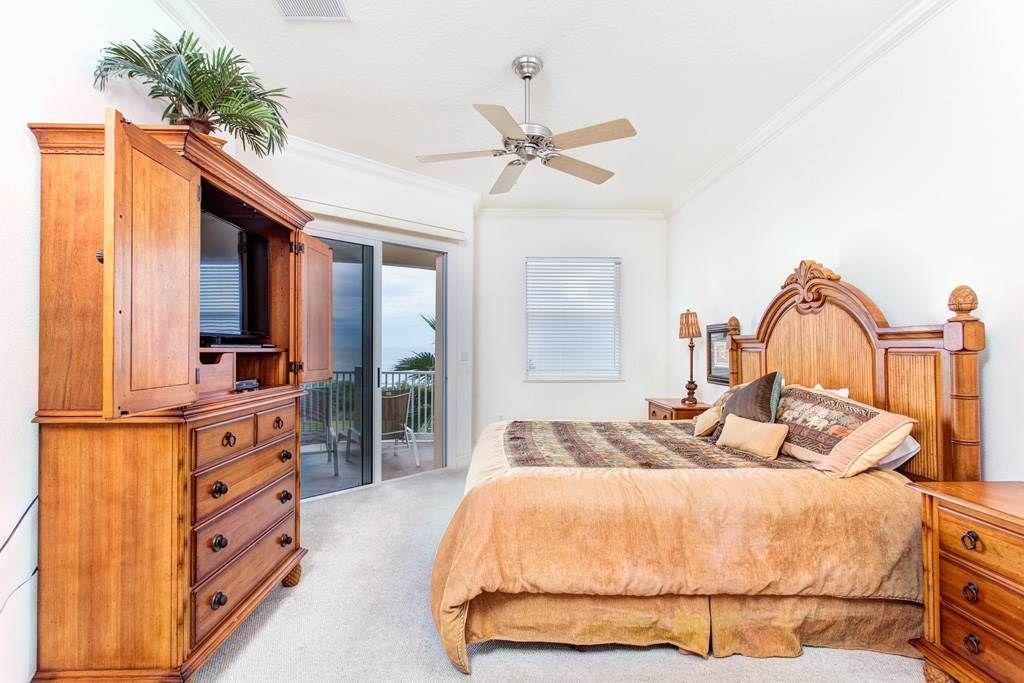 632 cinnamon beach 3 bedroom ocean front pools pet