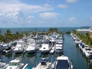 Oceanfront Beach Resort Stunning Ocean Views Free Secured Wifi Oceanfront Condo Vacation Rental Condo Vacation Rentals