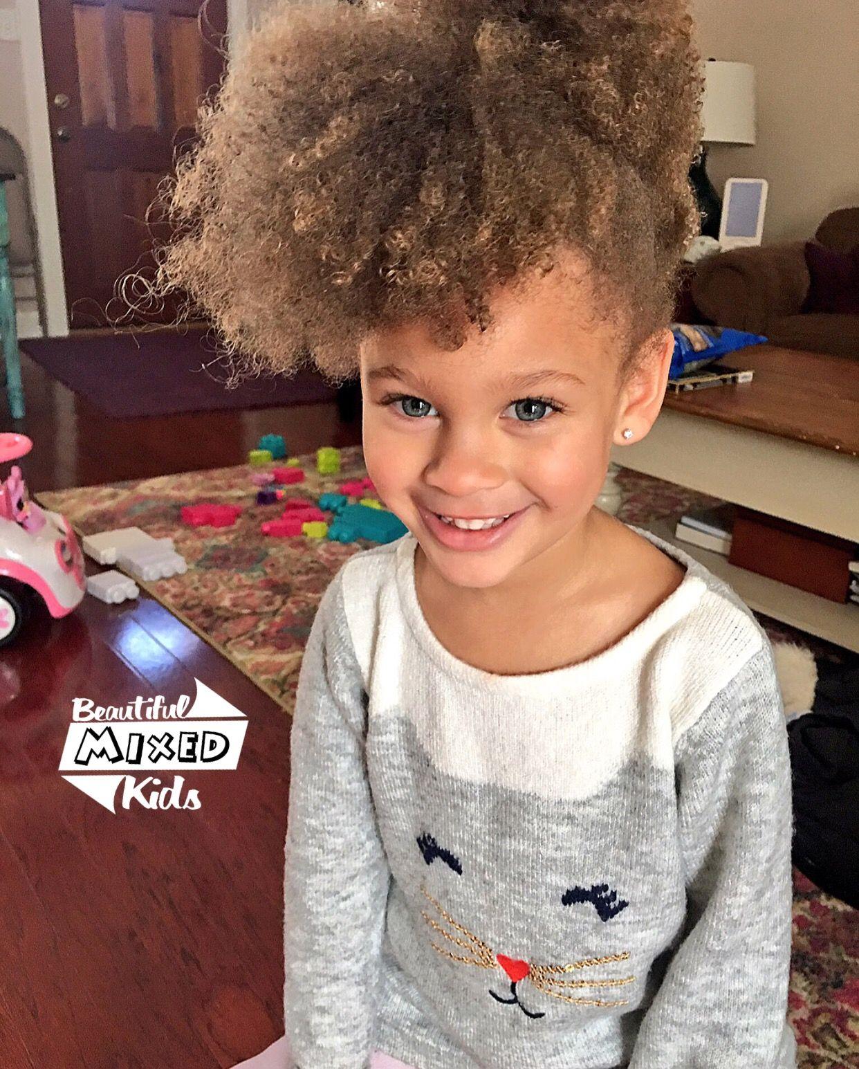 Lydia - 30 Years • African American & Caucasian ♥️ FOLLOW