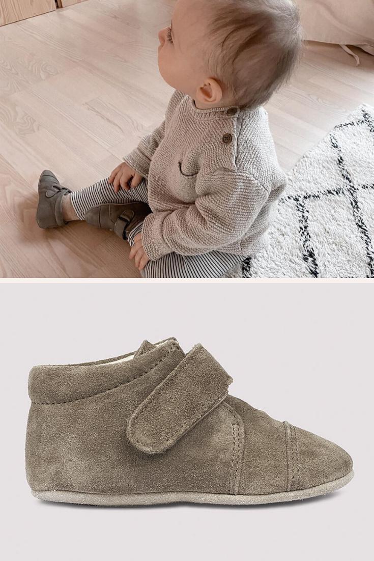 kindergarten indoor shoes