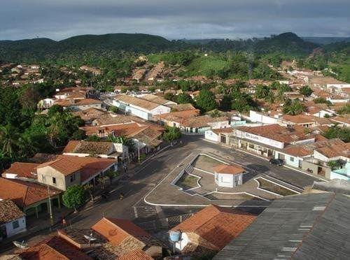 Poção de Pedras Maranhão fonte: i.pinimg.com