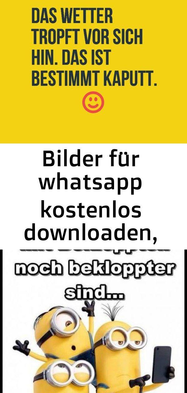 Bilder Fur Whatsapp Kostenlos Downloaden Whatsapp Status Bilder 1 Whatsapp Bilder Kostenlos Whatsapp Kostenlos Whatsapp Status Bilder