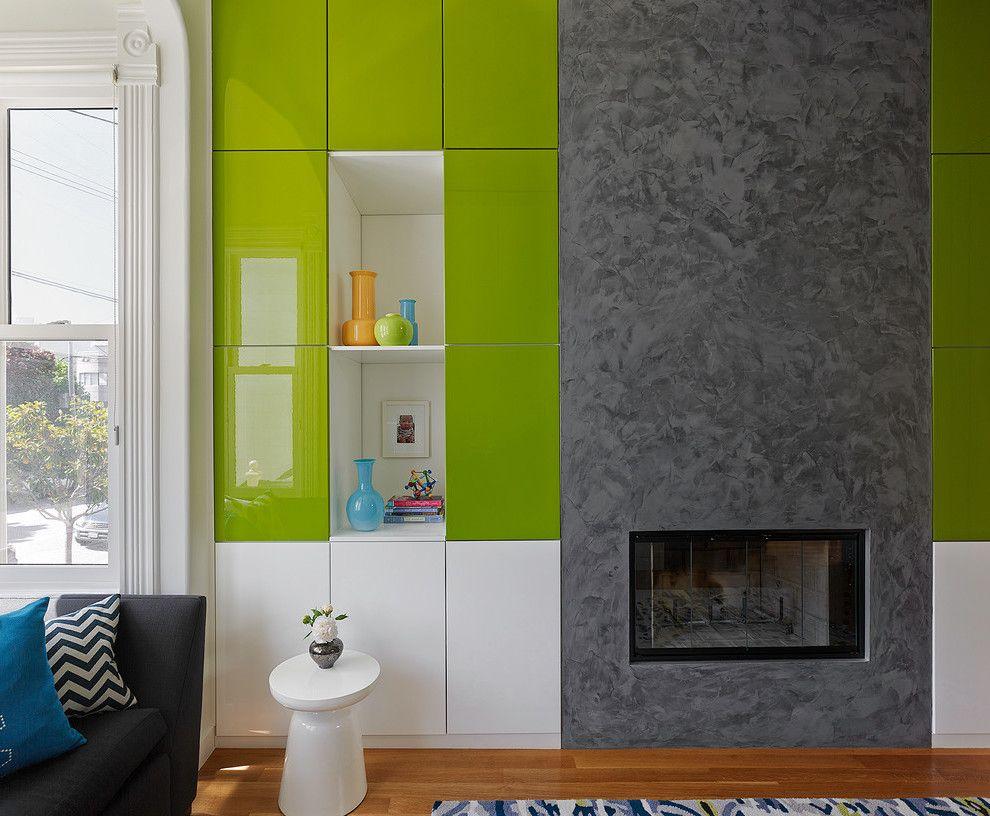 Zimmer einrichten mit IKEA Möbeln: die 50 besten Ideen | Zimmer ...