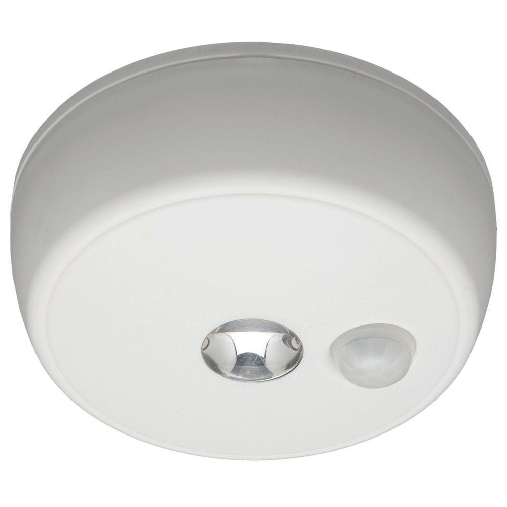 Ceiling Lights With Motion Sensor Home Interior Design Ideas Ceiling Lights Ceiling Lamp Flush Mount Ceiling Lights