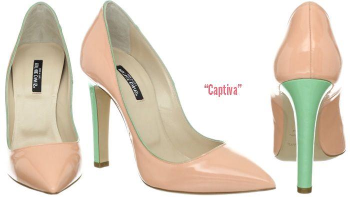 74944587e Shoes Online · Ruthie-Davis-Captiva-Pump-Shop-April-2013 Ruthie Davis,