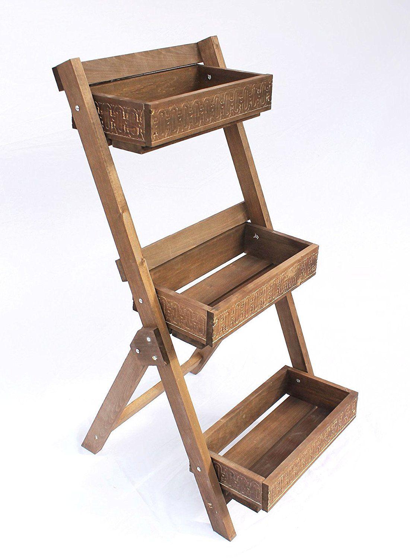 Erfreut Küchenstuhl Tritthocker Galerie - Küchenschrank Ideen ...