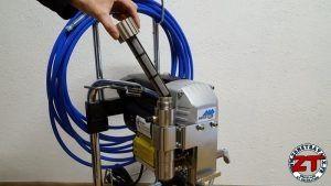 Epingle Sur Tests D Outils Electroportatifs