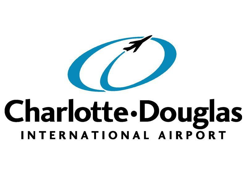 More guns reported at North Carolina's largest airports - WWAY NewsChannel 3