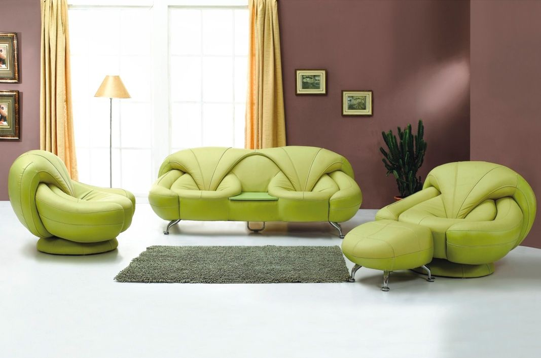 Unusual Furniture Designs Beautiful Modern Unique Stylish Sofa