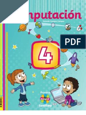 Clases de dinero pdf