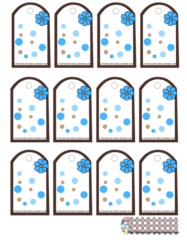 Pin by aurelia caetano on printables and freebies pinterest if you are planning a baby shower and the baby on its way is a boy then use these cute little free printable tags to decorate favors food and other items negle Gallery