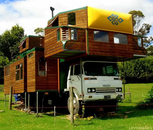Good sam club open roads forum truck camper from new for Good sam motor club
